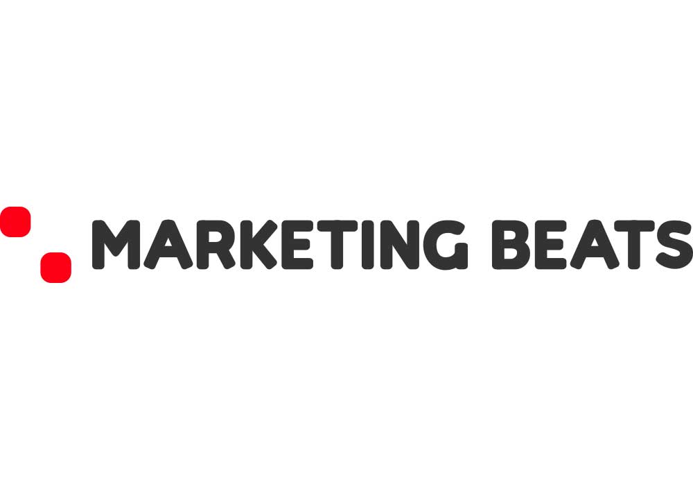 Marketing Beats